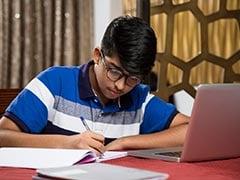 हरियाणा सरकार ने लॉन्च की 'Sampark Baithak' मोबाइल ऐप, बच्चों की पढ़ाई में ऐसे करेगी मदद