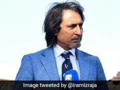 ट्विटर पर भिड़ गए तीन पाकिस्तानी क्रिकेटर, रमीज़ राजा का उड़ा मजाक, तो बोले- 'शोएब मलिक साहब, आप मुझे...'