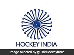 Coronavirus: Hockey India Contributes Rs 21 Lakh To Odisha Chief Ministers Relief Fund