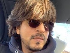 """Let's Just Make Sure We All Do Our Little Bit"": Shah Rukh Khan Announces Several Initiatives Amid Coronavirus Lockdown"