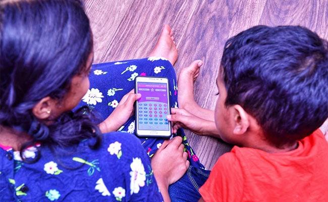 Skillz, Tricky Test, Math Puzzle: ये गेम आपके बच्चों की दिमाग की लेंगे परीक्षा
