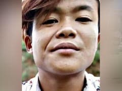 """Chinese Army Releases Indian Man """"Abducted"""" From Arunachal Pradesh"""