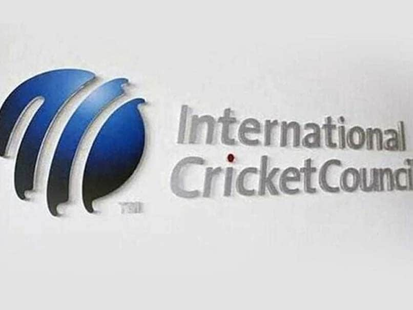 ICC To Consult Australian Government Regarding Future Of 2020 Mens T20 World Cup