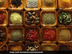 5 Best Spice Jar Combo's For A Modern Indian Kitchen