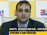 Video : Mumbai Billionaires, Under Probe For Fraud, Caught Violating Lockdown