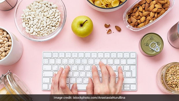 World Health Day 2020: How To Eat Healthy While Working From Home