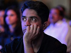 Bajaj Auto Appoints Abhinav Bindra As Additional Independent Director