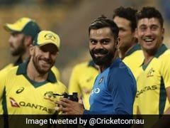 "Australia Players ""Sucked Up"" To Virat Kohli, Indian Cricketers To Protect IPL Deals: Michael Clarke"