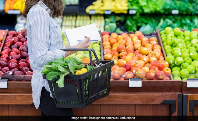 Coronavirus Prevention Tips: How To Clean Your Groceries During The Coronavirus Outbreak? Our Experts Tell