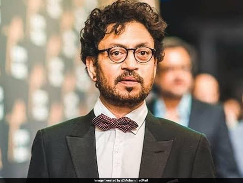 Paan Singh Tomar: How Irrfan Made A Footnote In Indian Sports Larger Than Life