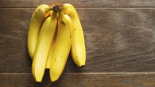 Banana Health Benefits For Women: To Overcome Iron Deficiency, Women Should Eat Bananas Daily, These Are Other Benefits