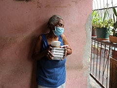 "Venezuela Elderly Feel ""Sentenced To Euthanasia"" Under Coronavirus Quarantine"