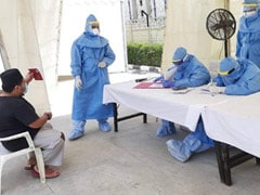महाराष्ट्र: कैंसर से पीड़ित 126 मरीज कोविड-19 संक्रमण से उबरे