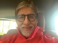 अमिताभ बच्चन ने किया मजदूरों को घर पहुंचाने का इंतजाम, रोजाना 4500 फूड पैकेट भी बांट रहे हैं एक्टर