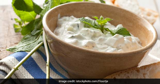Indian Cooking Tips: Try These 5 Easy Vegetable Raita Recipes In This Summer Season
