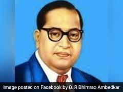 Ambedkar Jayanti 2020: Date, Importance And Significance Of Bhim Jayanti