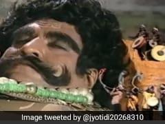 Ramayan: जानिए रावण के भाई कुंभकरण के बारे में ये 11 बातें