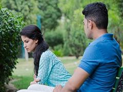 Relationship Tips: इन 4 संकेतों से जानें आपका पार्टनर जीवनभर साथ निभाएगा या नहीं?