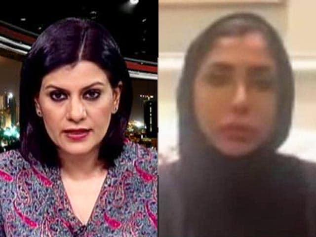 Video : Backlash In UAE Over 'Islamophobic' Posts In India