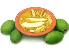 Aam Kasundi: Know How To Make This Bengali's Treasured Mango-Mustard Sauce At Home