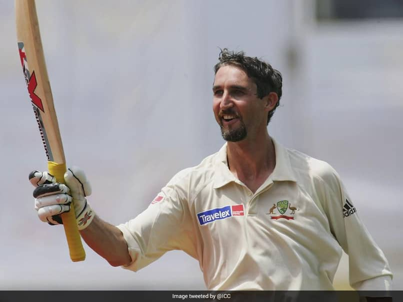 On This Day 14 Years Ago, Jason Gillespie Made History With Mammoth 201