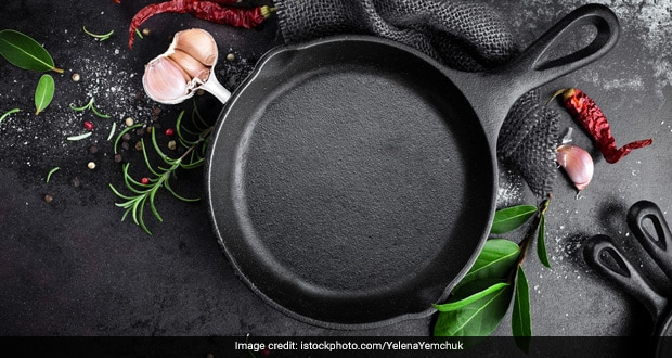 4 Cookware Options To Make Quick And Healthy Breakfast Meals