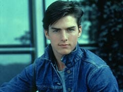 "18-Year-Old Tom Cruise Went ""Ballistic"" When Asked To Share A Room, Reveals Co-Star In Throwback Anecdote"
