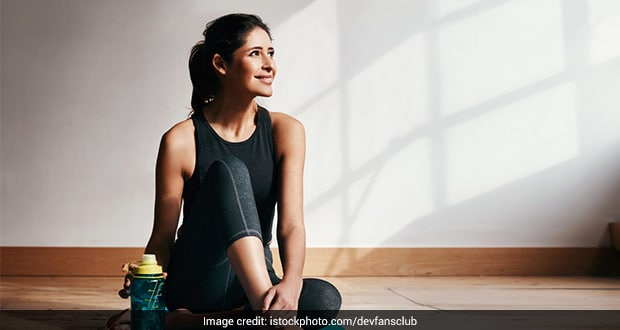 World Health Day: 3 Simple Ways To Take Care Of Your Mind And Body During Lockdown