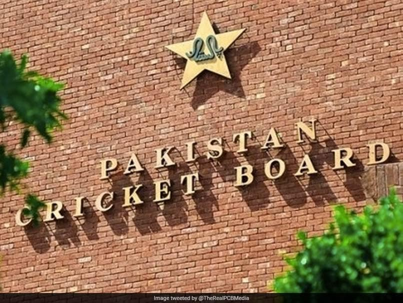 """Pakistan Cricket Board Unveils 5-Year Plan To Be """"Top-Performing"""", Credible"""
