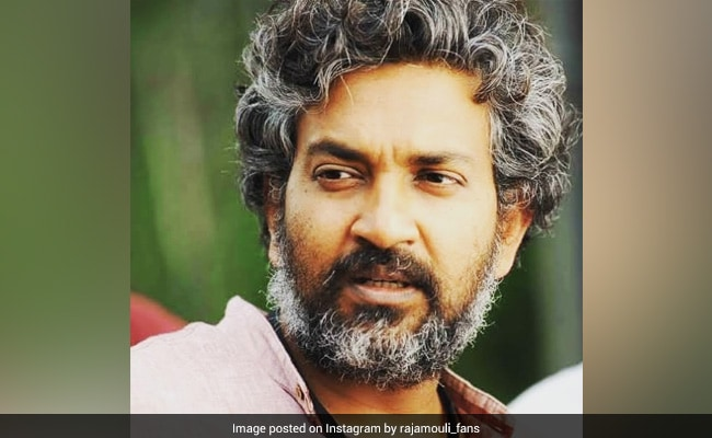 """""""Innocent, Vulnerable Yet Extremely Resilient"""": SS Rajamouli On Alia Bhatt thumbnail"""