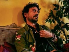 "Irrfan Khan's Battle With A ""Rare Disease,"" Documented In His Tweets"