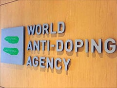 "Coronavirus Not An Opportunity For ""Athletes To Cheat"": WADA President"