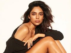 """Sobhita Dhulipala, Accused Of Faking A """"Self-Timed"""" Photoshoot, Writes About """"Unkind Conclusions"""""""