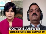 Video: Are Smokers Less Likely To Get COVID-19? What Doctors Say