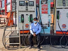 Fuel Pump Owners In Punjab To Shut Shops On July 29 To Protest Against High Tax Rates
