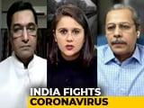 Video: Quarantine Longer Than 14 Days? Doctors Answer