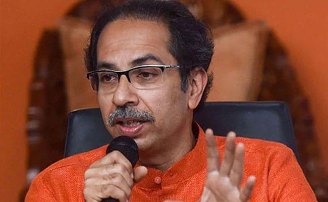 Supreme Court dismisses plea seeking Uddhav Thackeray's removal as Chief Minister, President's Rule in Maharashtra