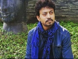 Video : Irrfan Khan Made A Mark Internationally: Shekhar Kapur