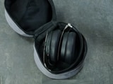 Video : The Best Noise Cancelling Headphones?