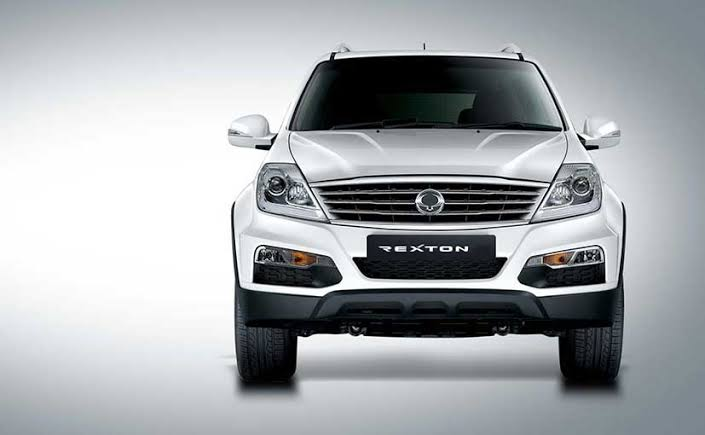 Mahindra Board Holds Plans To Invest Fresh Equity In SsangYong Amidst Coronavirus Pandemic
