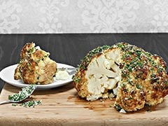 Winter-Special: 7 Delicious Gobi Recipes That Will Make You Fall For The Vegetable Yet Again