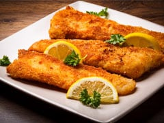 Traditional Amritsari Fish Recipe by DHABA Restaurant Will Be Reminiscent Of All Your Trips To Amritsar