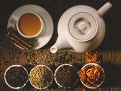 चाय के साथ नट्स, हरी सब्जियां और बींस का सेवन पड़ सकता है भारी, जानें और किन फूडस को एक साथ न खाएं