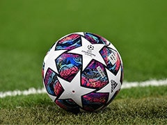 UEFA Warn Clubs Risk Champions League Exclusion If Seasons Are Not Completed