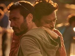 """Irrfan Khan """"Shone Brighter Than Anything In The Universe,"""" Writes <i>Angrezi Medium</i> Director Homi Adajania In Moving Tribute"""