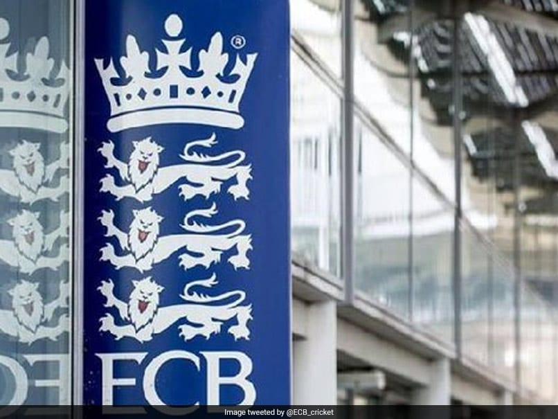 English Cricket Season Pushed Back Until July Due To Coronavirus Pandemic