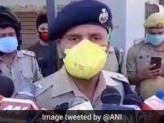 साराभाई Vs साराभाई अंदाज में गुरुग्राम पुलिस ने किया ट्वीट, कहा- 'मामा' ने पकड़ लिया