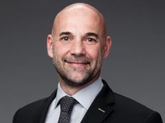 Guillaume Cartier Joins Nissan As Chairman For Africa, Middle East And India Region