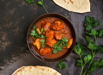 Chicken Banjara Curry: Try Rajasthani-Style Chicken Curry For A Scrumptious Dinner Meal