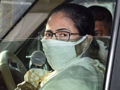 """Realise Deadliness Of Virus"": Indian-American Doctor To Mamata Banerjee On COVID-19"